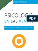 La-Psicololgia-de-las-ventas1.pdf