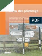 Etica del Psicologo - Chamarro Lusar, Andres(Author)_8721.pdf