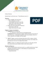 edis 5320 lesson plan 1