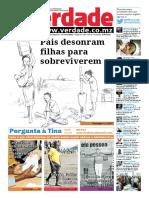averdade_ed294