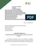 comunicacion_conjunta_2_16_jornada_nacional_educar_en_igualdad_est_17_11