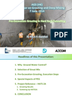 Pre-Excavation Grouting in Hard Rock Tunnelling.pdf