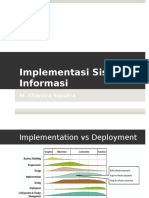 4-Implementasi.pptx