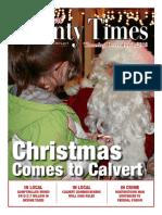 2016-12-01 Calvert County Times