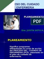 Plan - Pce - 2014-Jsh
