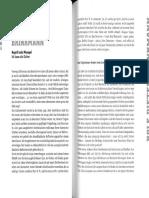Brinkmann - Angriff aufs Monopol (1968) PM.pdf