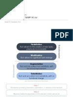 BuildingTransformation_AnIntroductionToSAMR.pdf