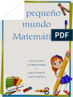 Propuesta pedagogica investigativa