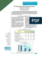 diciembre 2011 inie.pdf