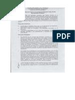 Informe de investigación por irregularidades en Municipalidad de Paillaco