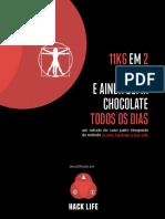 hacklife_11kg_em2meses.pdf