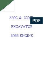 320C-AKH00146