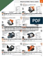 Catálogo Distribuidor Truper Perú 2