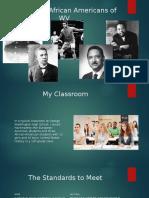 edu 331 - positive images