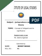 juris 2