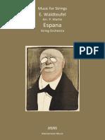 89985527-Waldteufel-E-Espana.pdf