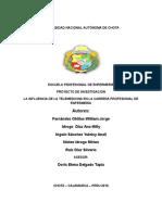 Telemedicina Proyecto Edit.