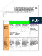RUBRICA OPINION.pdf
