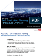 PP_Overview.pdf
