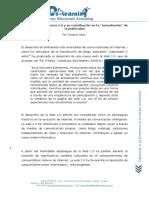 ciberconsumidores2.0.doc