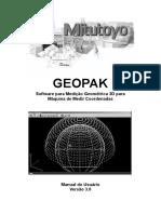Geopak3 Parte 01