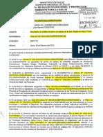 01-02-15 NI-035-CENSOPAS