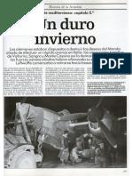 Enciclopedia Ilustrada de la Aviacion 097.pdf