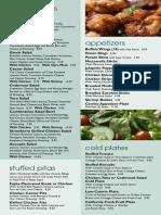Family Table.pdf