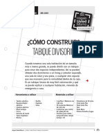 construir tabique divisorio.pdf