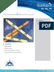 EXSA_Hoja Tecnica_Emulex-E.pdf
