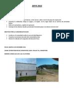 Defis 2016-Informacion Profesores