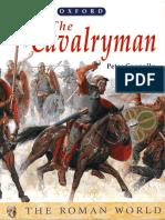 connolly, peter - the roman cavalryman.pdf