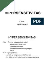 HIPERSENSITIVITAS 2012