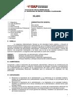 Silabus_Adm.pdf
