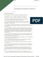 nr-11.pdf
