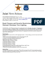 Road_Closures_Security_Restrictions_Tree_Lighting.pdf