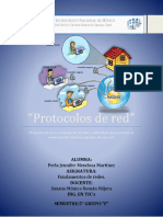 T-1 Investigacion Protocolos