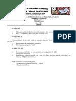 2016_Matematica_Concursul interjudetean 'Sperante olimpice'(Pascani)_Clasa a III-a_Subiecte+Bareme.pdf