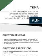 Diapositivas Taller 2