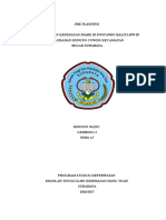 Pree Planing Diare-2