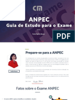 download-98313-GuiANPEC-2932160.pdf