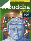 Buddha Másképp - Hungarian edition