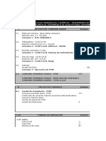 Calculos Hidraulicos y Quimicos V5