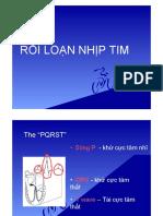 Roi Loan Nhip