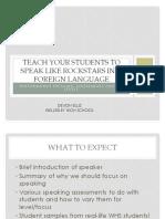 actfl pdf