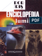 enciclopedia-lumii-vii.pdf