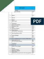 Lampiran PEER MENTORING FKTP 1.xlsx