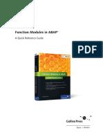 Function Modules in ABAP.pdf