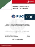 RENTERIA_JOSE_ZEBALLOS_MARIA_PROPUESTA_MEJORA (5).pdf