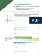 stre_7.1-3.pdf